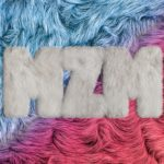 【バーチャルYouTuber】2人組男性ユニット『MonsterZ MATE』がユニバーサルミュージックデビュー決定!!