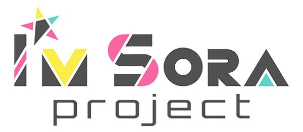 I'm Sora Project