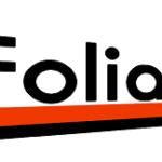 VTuberアイドル『Folia』がデビュー!マンガと同時展開する新しい取組に注目