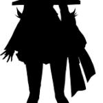 VTuber『紫咲シオン』新衣装を公開!!ホロライブから続々公開!!