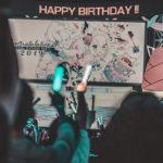 VTuber『白上フブキ』初のソロライブの裏側!~Congratulations!! FUBUKI BIRTHDAY PARTY.2019~