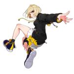 VTuber『まりなす(仮)』未配信曲とオリジナルボイスを「AWA×自遊空間」企画で独占配信スタート!