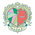 「バーチャル山葵音楽学校プロジェクト」から『甘茶もか』など3名のVTuberがデビュー!!