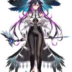 VTuberプロダクション「ホロライブ」がキャラクター公開オーディション開始!雪の魔女&ケモ耳少女
