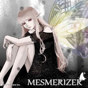 MESMERIZER
