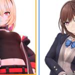 VTuberマネージメント「RIOT MUSIC」が新たなキャラクター募集オーディションを開始!!