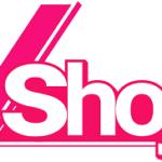 アメリカから上陸!VTuberプロダクション「VShojo」が日本で活動開始