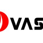 VTuberプロダクション「VASE」が3期生専属メンバーオーディション開催決定!