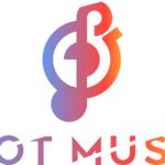 『道明寺ここあ』などRIOT MUSIC所属VTuberがリアル&オンライン同時LIVE開催決定!